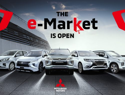 Gruppo Koelliker: nasce l'e-Market, con consegna della vettura a casa.